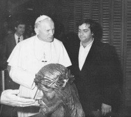 papa-giovanni-paolo-ii-e-giuseppe-liberati_1983-e1477038400450