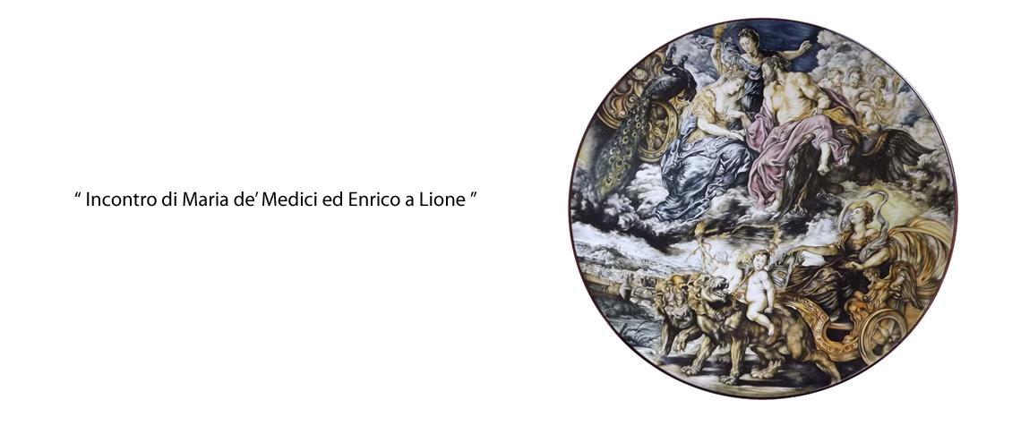 incontro-maria-enrico-1