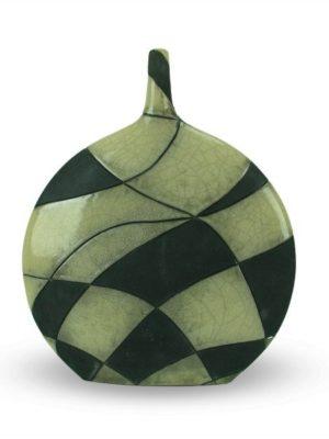 Modern and Contemporary Ceramics