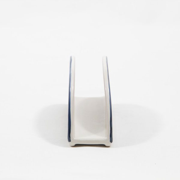 118mit_portatovaglioli-in-ceramica-a-forma-di-mezzaluna-decoro-teate_ceramiche-liberati