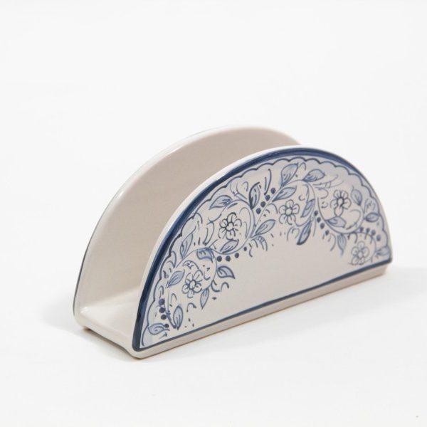 118mit_portatovaglioli-in-ceramica-italiana-a-forma-di-mezzaluna-teate_ceramiche-liberati