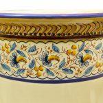 113mit_portaombrelli-grande-in-ceramica-abruzzese-con-decoro-oriente_ceramiche-liberati