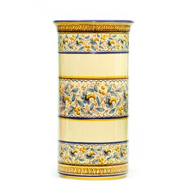 113mit_portaombrelli-grande-in-ceramica-con-decoro-oriente-_ceramiche-liberati