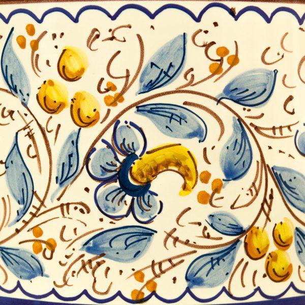 113mit_portaombrelli-grande-in-ceramica-italiana-con-decoro-oriente_ceramiche-liberati
