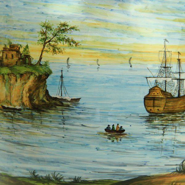 55cit_otre-con-becuccio-in-ceramica-artigianale-paesaggio-marino_ceramiche-liberati
