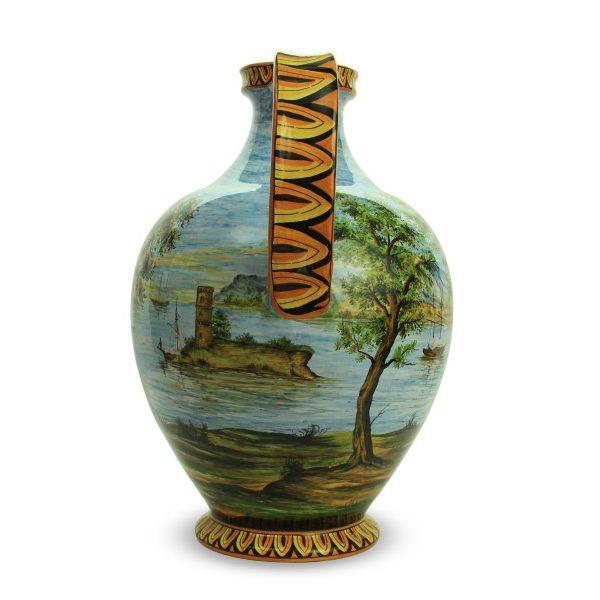 55cit_otre-in-ceramica-artigianale-con-becuccio-paesaggio-marino_ceramiche-liberati