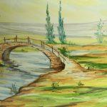 59cit_vaso-in-ceramica-artigianale-paesaggio-zoom-con-mascheroni_ceramiche-liberati