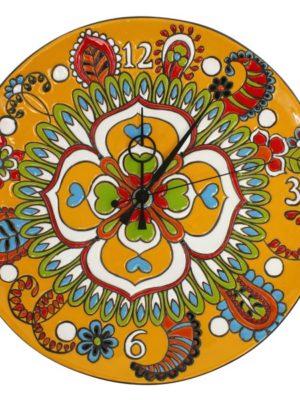 Ceramica linea fenice