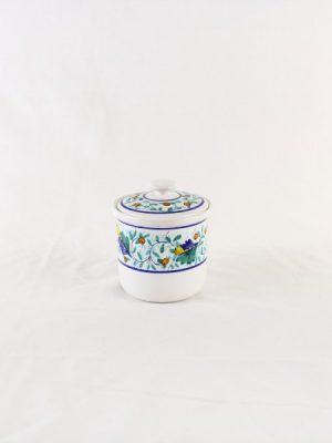 Outlet della ceramica artigianale ⎢Occasioni, sconti e prezzi speciali