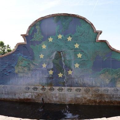 fontana-europa-05
