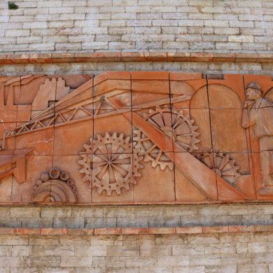 monumento-agli-emigranti-03