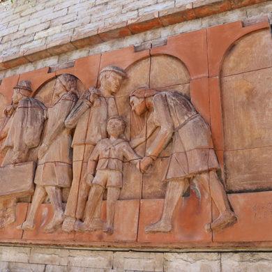 monumento-agli-emigranti-04