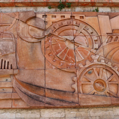 monumento-agli-emigranti-06