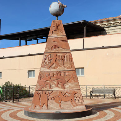 monumento-pace-04